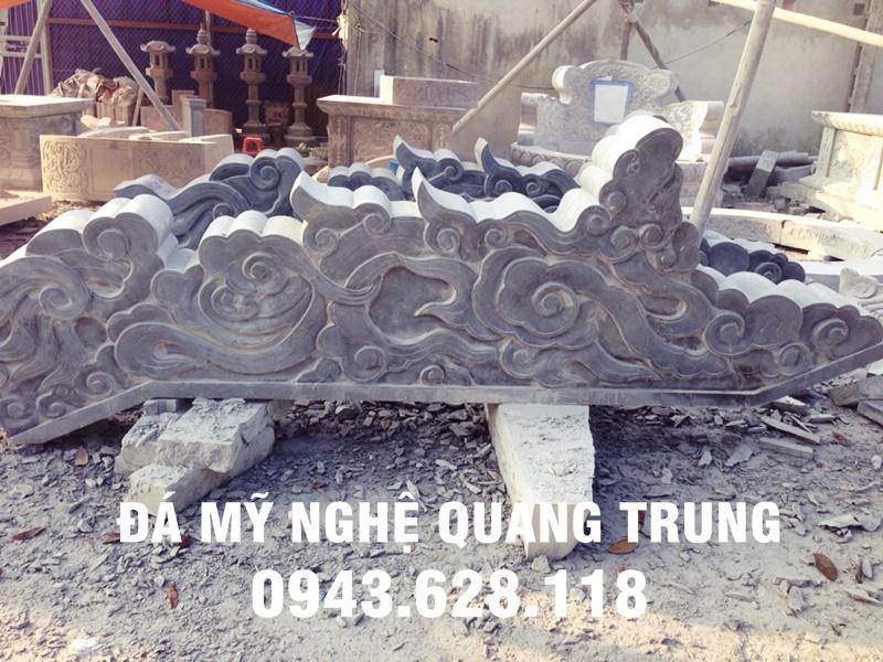 Rong da DEP Mau Rong da DEP Da my nghe Quang Trung 11 Lăng mộ đá, Mộ đá Ninh Bình