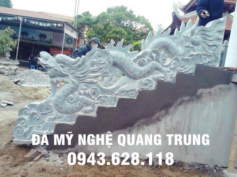 Rong da DEP Mau Rong da DEP Da my nghe Quang Trung 2 Lăng mộ đá, Mộ đá Ninh Bình