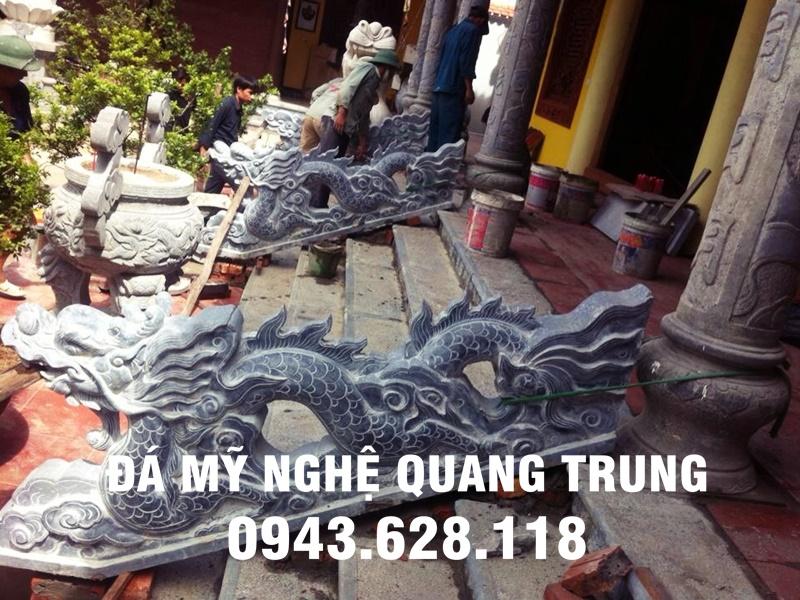 Rong da DEP Mau Rong da DEP Da my nghe Quang Trung 3 Lăng mộ đá, Mộ đá Ninh Bình