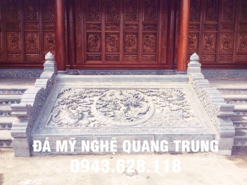 Rong da DEP Mau Rong da DEP Da my nghe Quang Trung 7 Lăng mộ đá, Mộ đá Ninh Bình