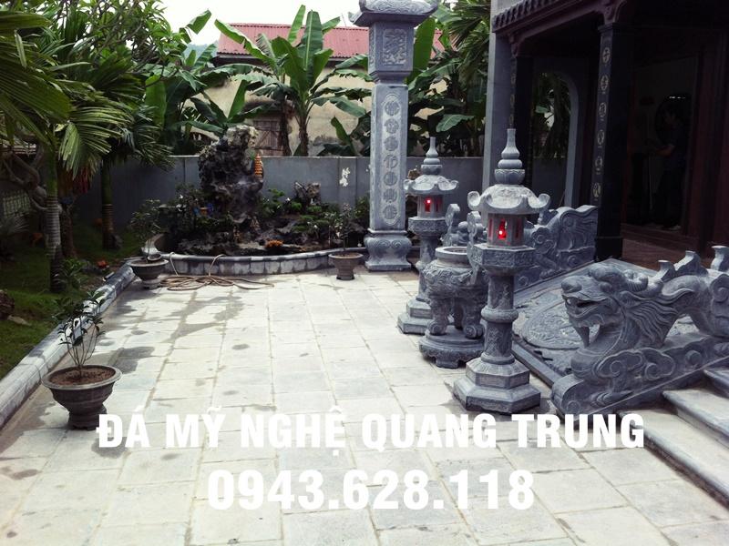 Rong da DEP Mau Rong da DEP Da my nghe Quang Trung 9 Lăng mộ đá, Mộ đá Ninh Bình