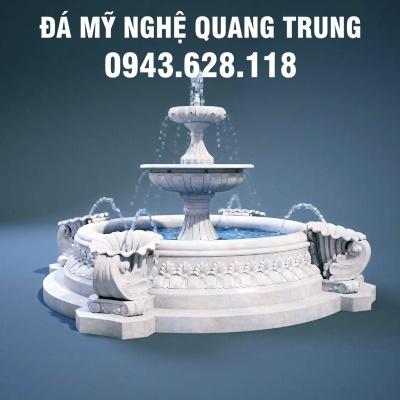 Dai-phun-nuoc-bang-da-tu-nhien-nguyen-khoi-10.jpg