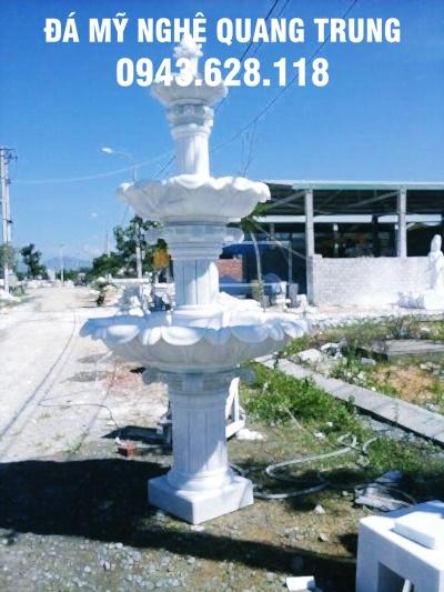 Dai-phun-nuoc-bang-da-tu-nhien-nguyen-khoi-16.jpg