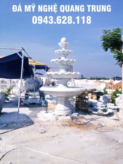Dai-phun-nuoc-bang-da-tu-nhien-nguyen-khoi-17.jpg