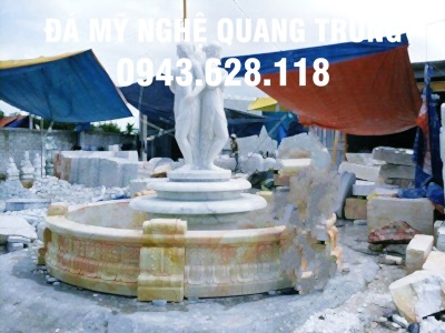 Dai-phun-nuoc-bang-da-tu-nhien-nguyen-khoi-18.jpg