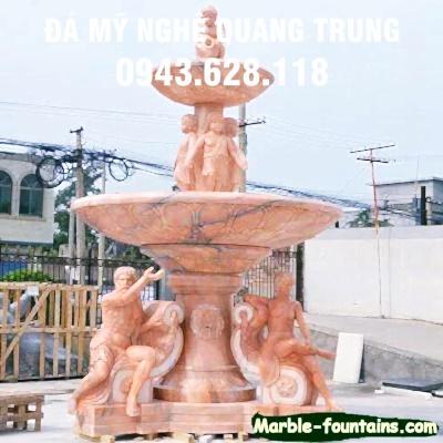Dai-phun-nuoc-bang-da-tu-nhien-nguyen-khoi-21.jpg