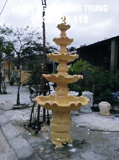 Dai-phun-nuoc-bang-da-tu-nhien-nguyen-khoi-25.jpg