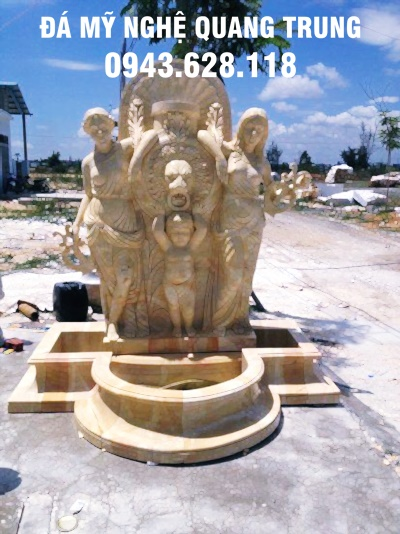 Dai-phun-nuoc-bang-da-tu-nhien-nguyen-khoi-27.jpg