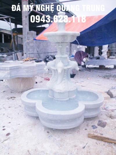 Dai-phun-nuoc-bang-da-tu-nhien-nguyen-khoi-31.jpg