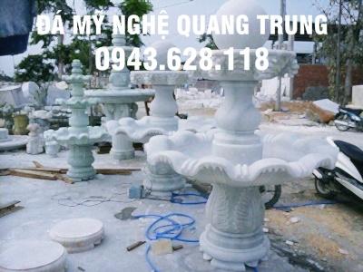 Dai-phun-nuoc-bang-da-tu-nhien-nguyen-khoi-33.jpg