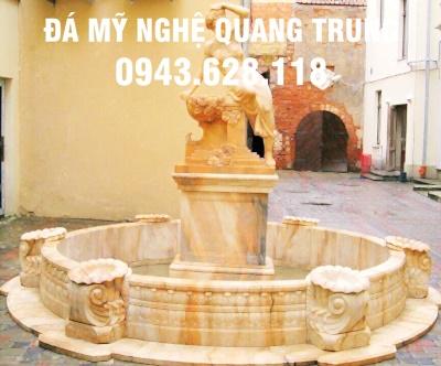 Dai-phun-nuoc-bang-da-tu-nhien-nguyen-khoi-39.jpg