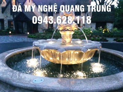 Dai-phun-nuoc-bang-da-tu-nhien-nguyen-khoi-5.jpg