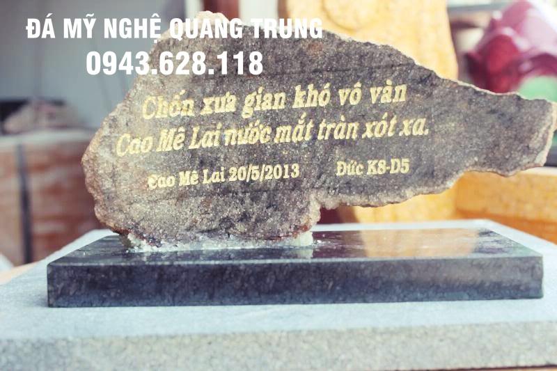 Mau Bia da tu nhien dep 12 Lăng mộ đá, Mộ đá Ninh Bình