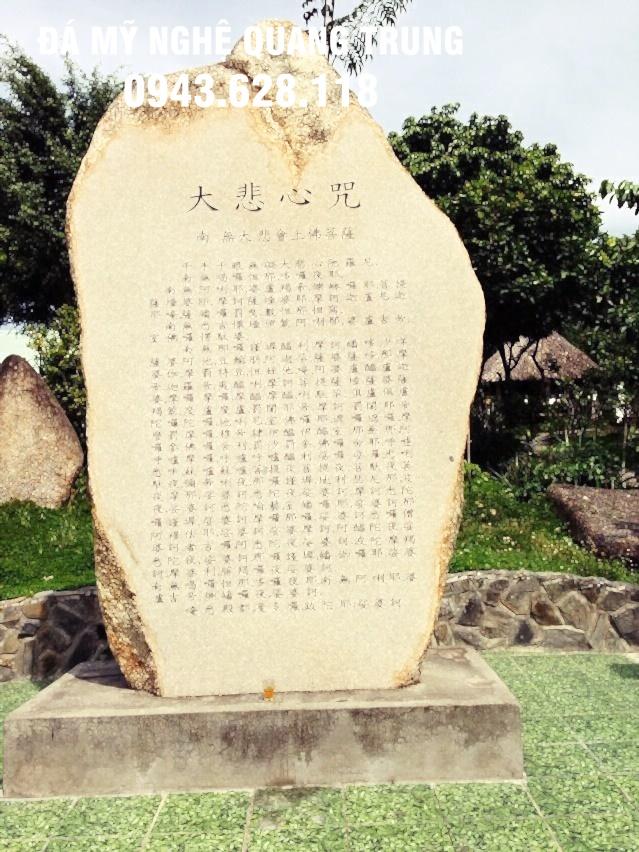 Mau Bia da tu nhien dep 6 Lăng mộ đá, Mộ đá Ninh Bình