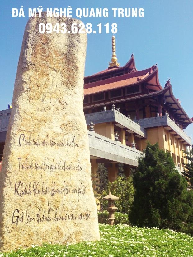 Mau Bia da tu nhien dep 8 Lăng mộ đá, Mộ đá Ninh Bình