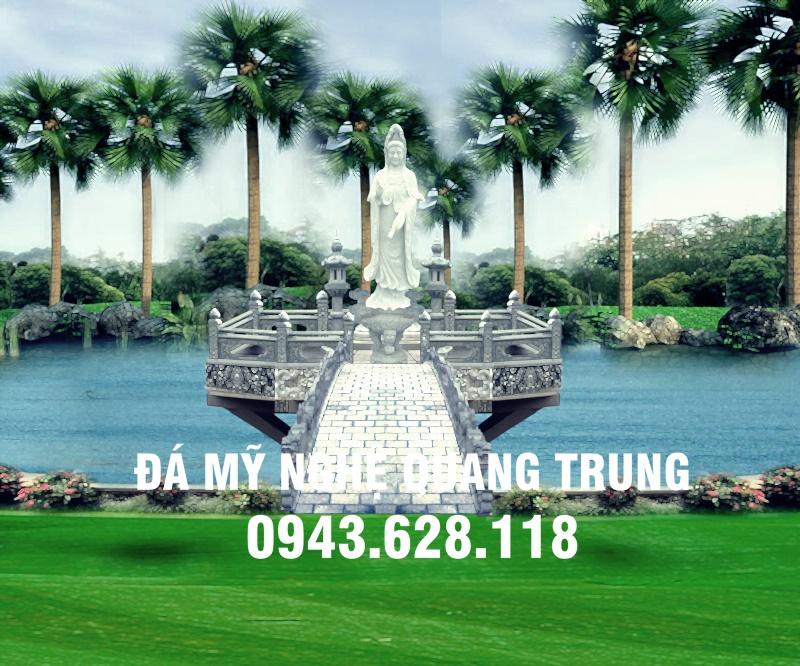 Tuong phat da dep 120 Lăng mộ đá, Mộ đá Ninh Bình