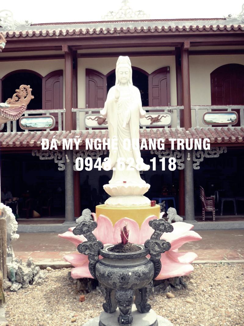 Tuong phat da dep 124 Lăng mộ đá, Mộ đá Ninh Bình