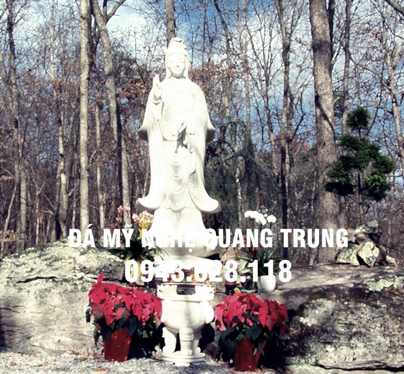 Tuong phat da dep 134 Lăng mộ đá, Mộ đá Ninh Bình