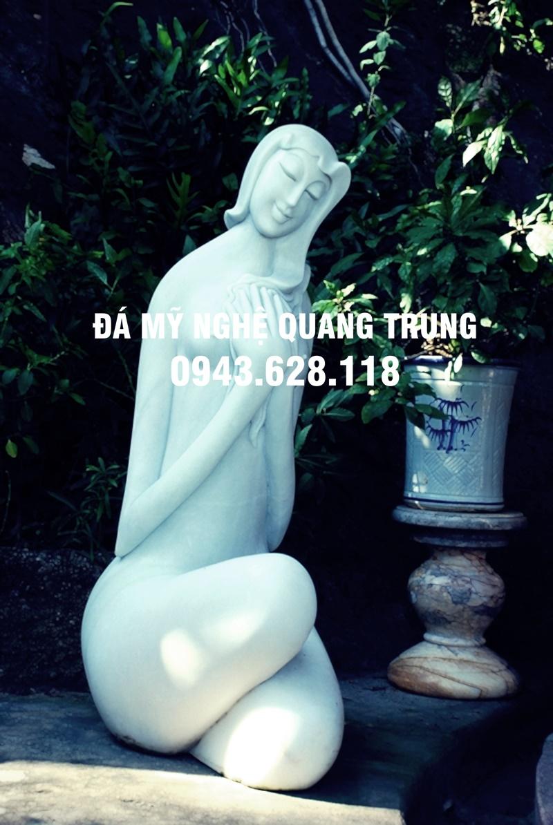 Tuong phat da dep 18 Lăng mộ đá, Mộ đá Ninh Bình