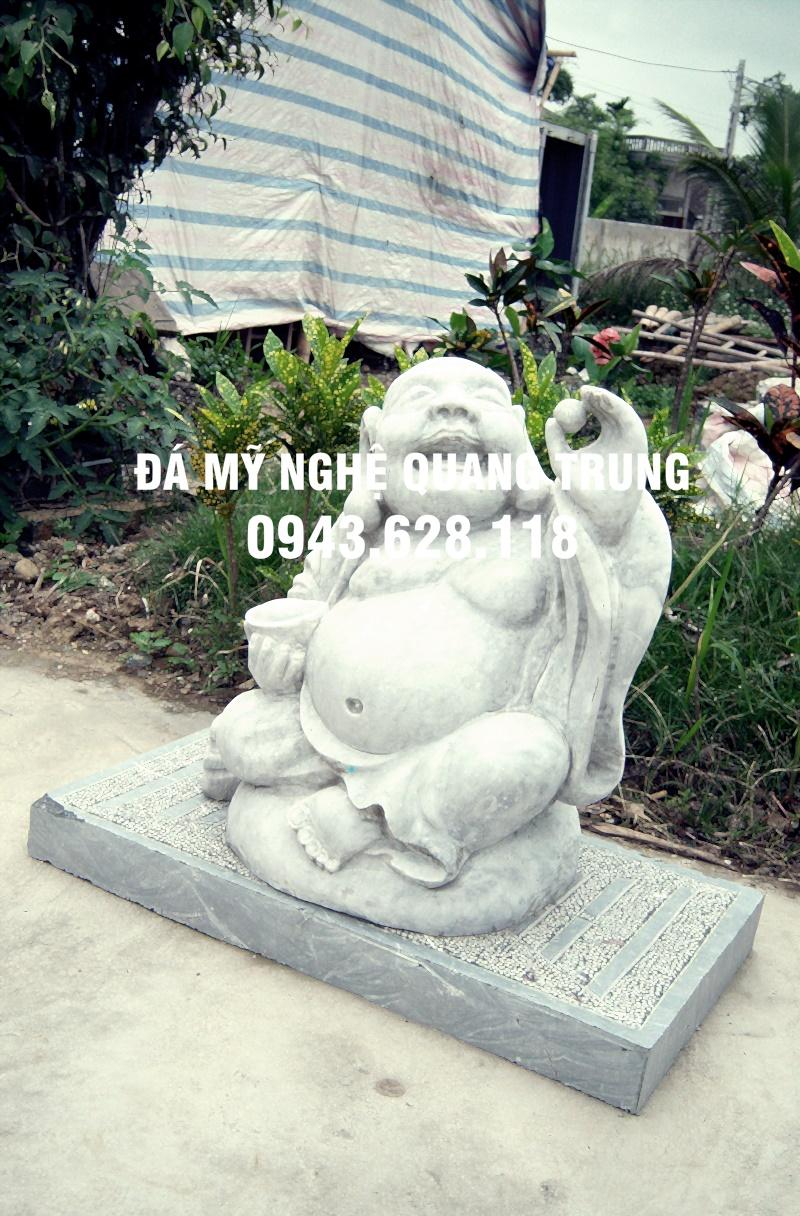 Tuong phat da dep 29 Lăng mộ đá, Mộ đá Ninh Bình