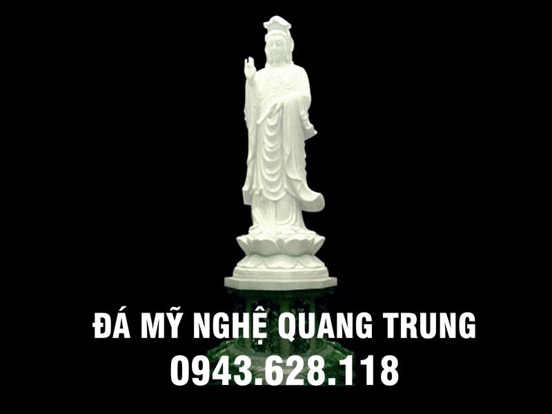 Tuong phat da dep 49 Lăng mộ đá, Mộ đá Ninh Bình
