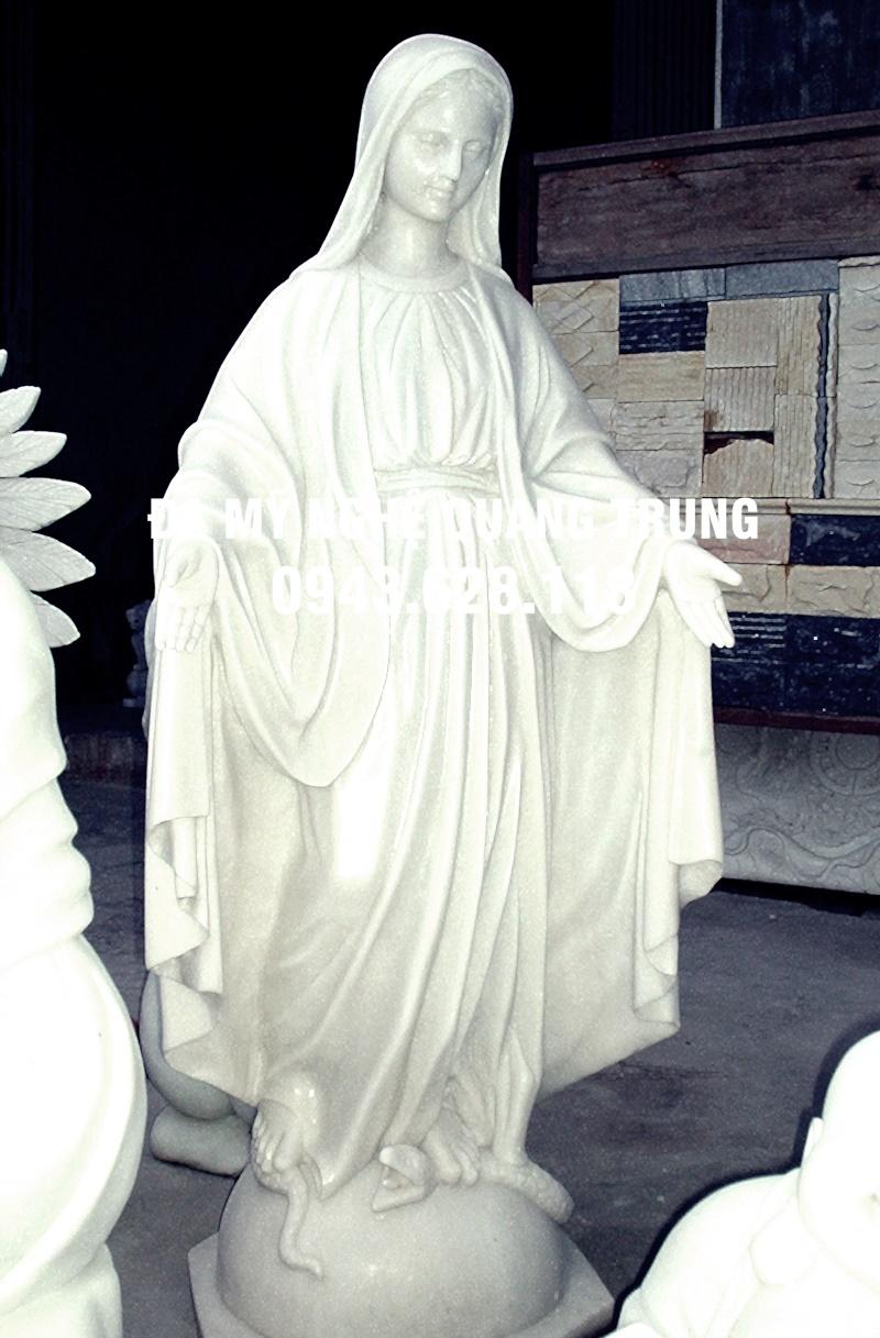 Tuong phat da dep 51 Lăng mộ đá, Mộ đá Ninh Bình