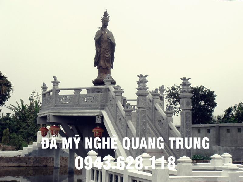 Tuong phat da dep 57 Lăng mộ đá, Mộ đá Ninh Bình