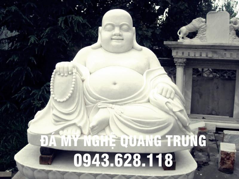 Tuong phat da dep 72 Lăng mộ đá, Mộ đá Ninh Bình