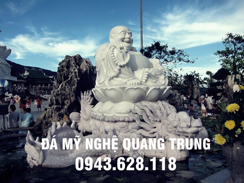 Tuong phat da dep 75 Lăng mộ đá, Mộ đá Ninh Bình
