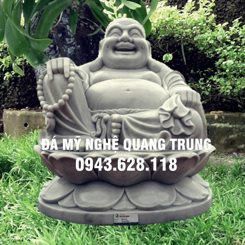 Tuong phat da dep 76 Lăng mộ đá, Mộ đá Ninh Bình