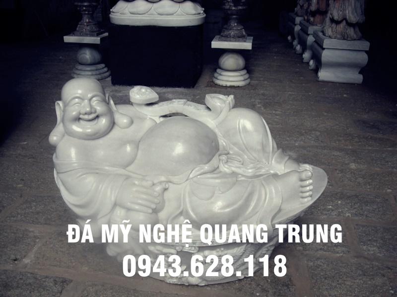 Tuong phat da dep 77 Lăng mộ đá, Mộ đá Ninh Bình