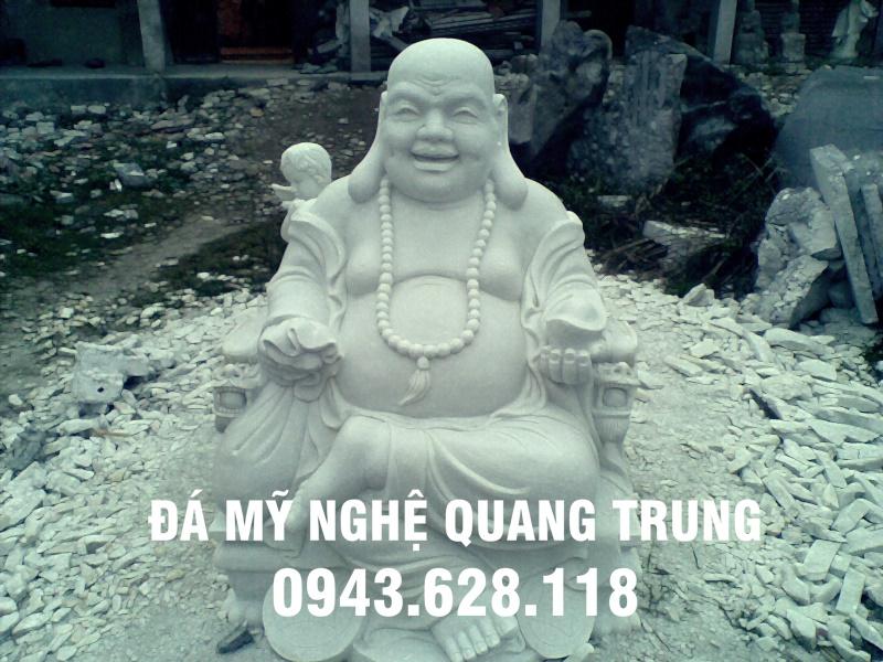 Tuong phat da dep 80 Lăng mộ đá, Mộ đá Ninh Bình