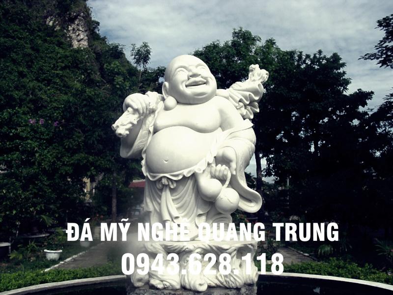Tuong phat da dep 90 Lăng mộ đá, Mộ đá Ninh Bình