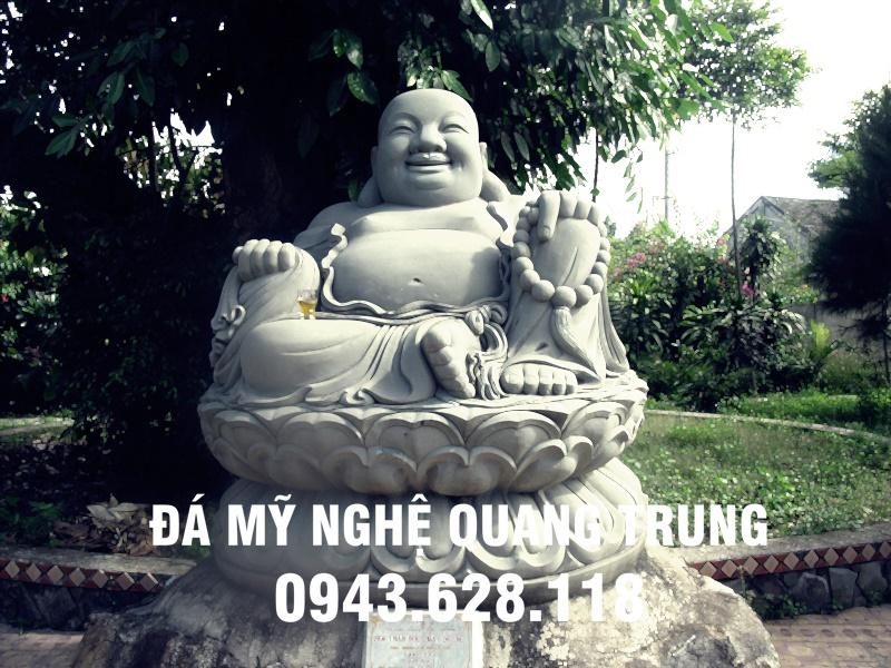 Tuong phat da dep 91 Lăng mộ đá, Mộ đá Ninh Bình
