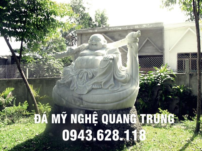 Tuong phat da dep 92 Lăng mộ đá, Mộ đá Ninh Bình