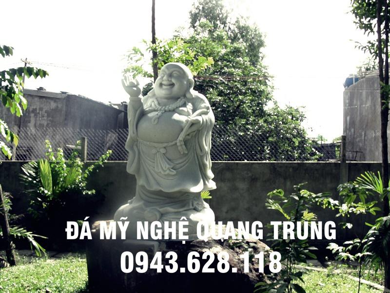 Tuong phat da dep 93 Lăng mộ đá, Mộ đá Ninh Bình