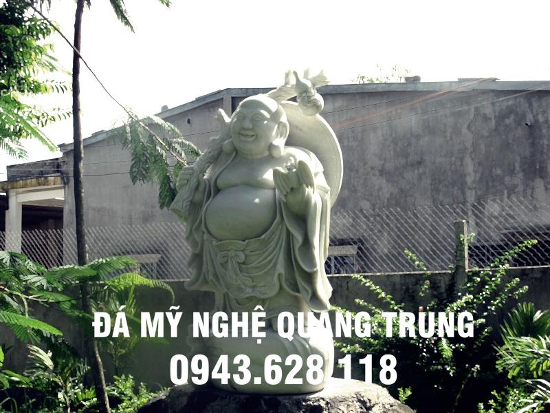 Tuong phat da dep 94 Lăng mộ đá, Mộ đá Ninh Bình