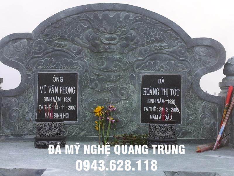 Mo da doi dep Quang Trung (2)