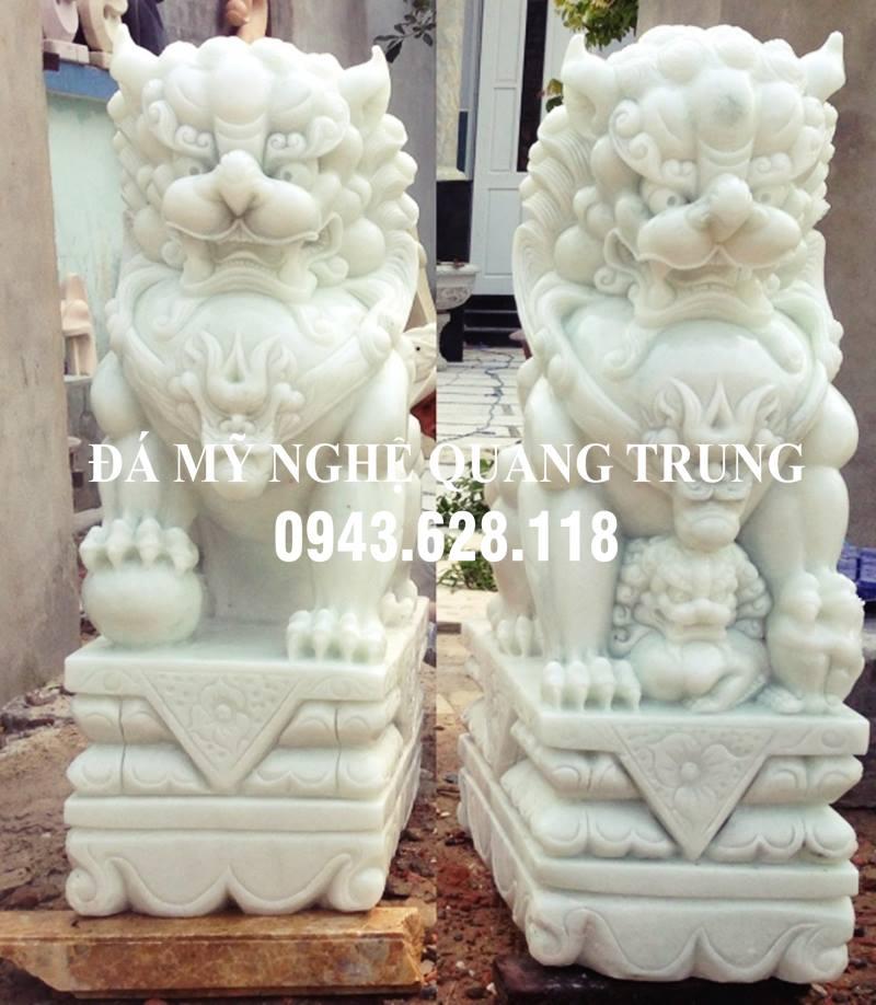 Lam Nghe da tren Toan Quoc