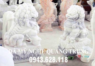 Nghe da phong thuy Ninh Binh
