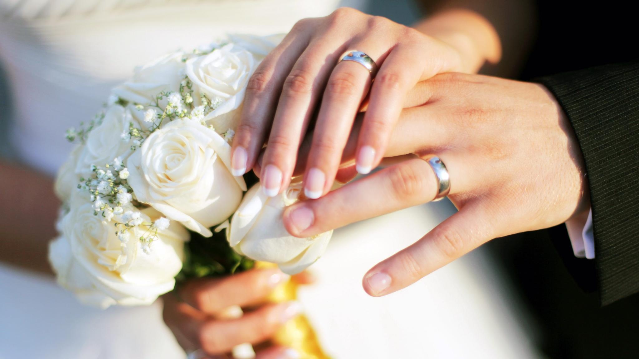 Xem tuổi vợ chồng hóa giải xung khắc
