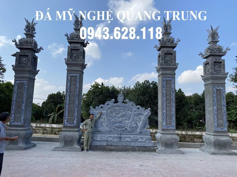 Cuon thu da dep cho Dinh lang