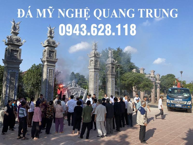 Hinh anh Cuon thu da cua Dinh lang DEP