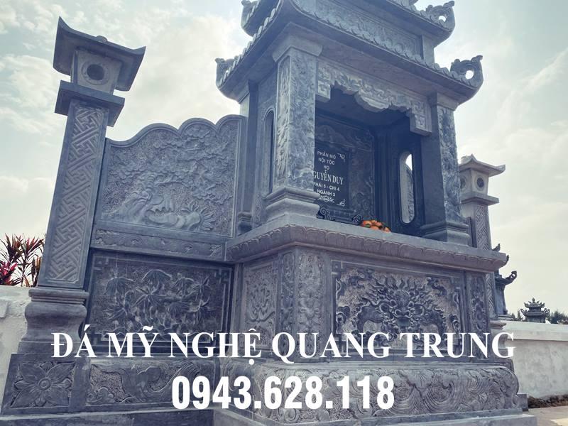 Hinh anh Lang tho da rat DEP va be the