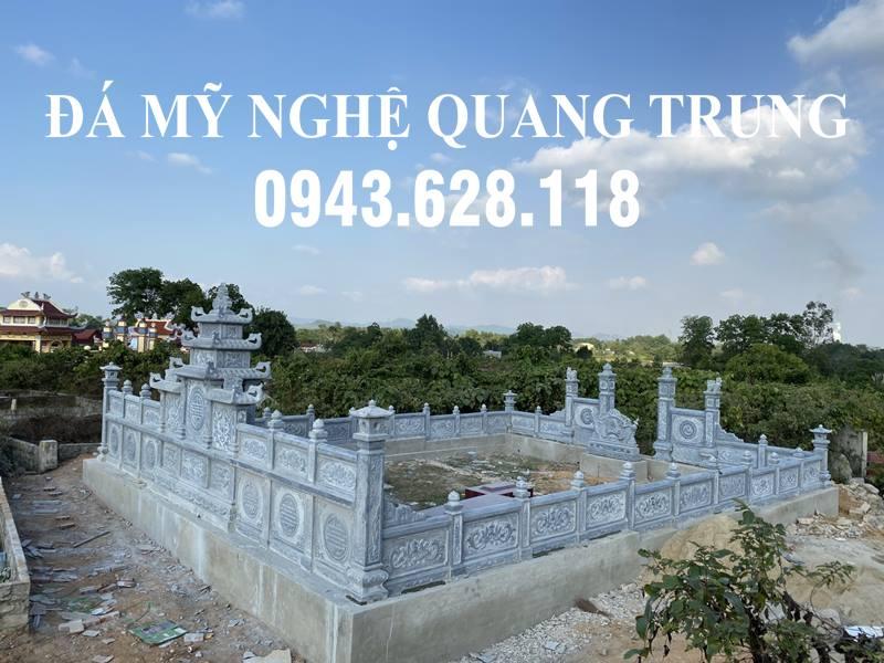 Khu Lang mo da DEP tai Quy Hop - Nghe An