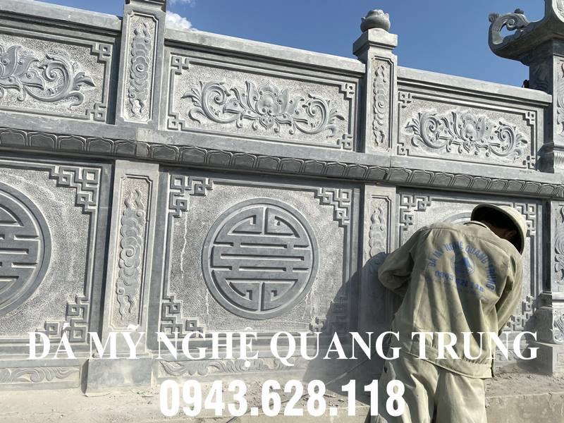 Lam Lan can da tren Toan Quoc