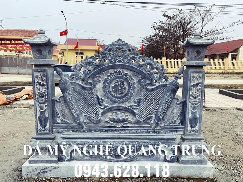 Binh Phong Da Quang Trung 2020