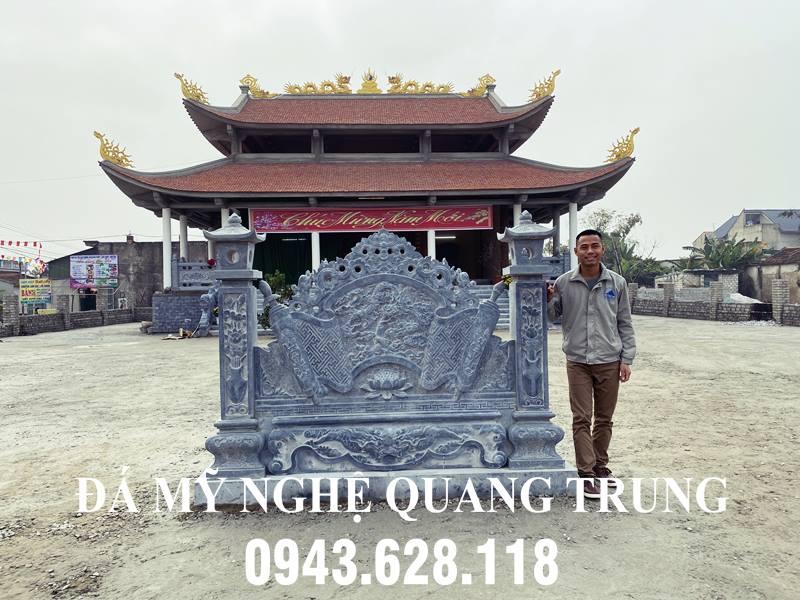Cuon thu da DEP cua Da my nghe Quang Trung