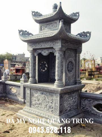 Lang tho da DEP Quang Trung nam 2020