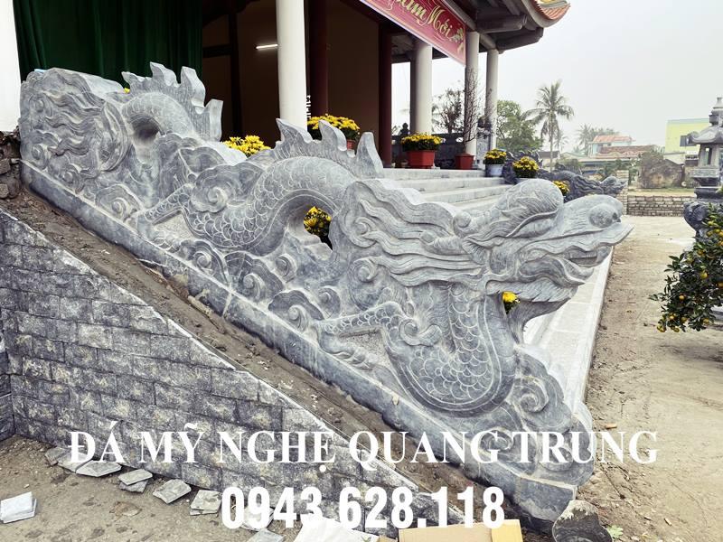 Mau Rong da Lan can Dep